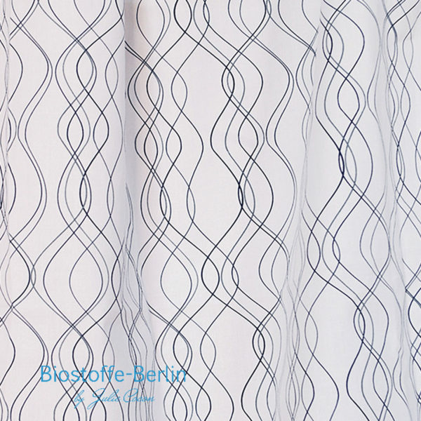 bio-popeline-bio-stoff-waterfall-white-blue