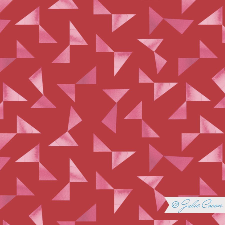 Stoffdesign_Oberflaechendesign_grafisches-Design_Julie-Cocon