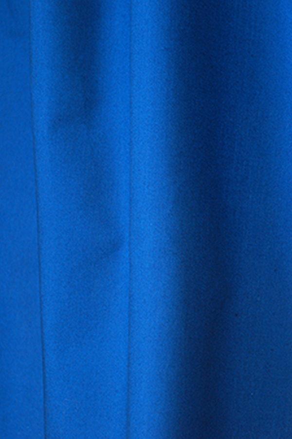 bio-batist-blue