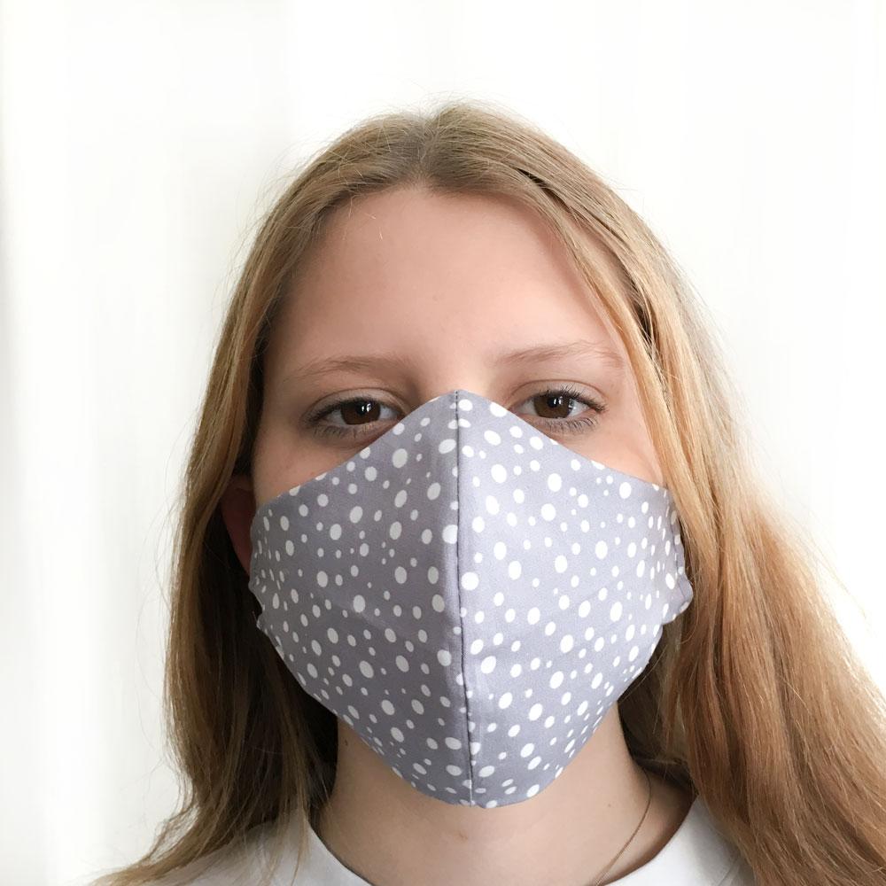 Bio-Masken